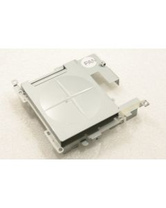 Toshiba Satellite Pro 4300 HDD Hard Drive Caddy Cage