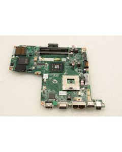 Advent Discovery MT1804 Motherboard 71R-J14IM6-T811