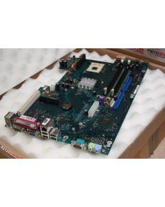 Fujitsu Siemens Scenic E300 D1531-C23 W26361-W62-X-04 Motherboard Socket 478