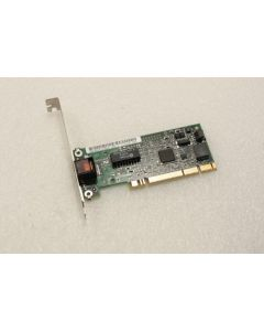 HP 100Mbps Ethernet Adapter PCI Card 733470-006 721502-005