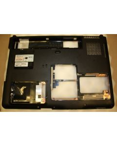 HP Pavilion dv9000 Bottom Lower Case 436364-001 441542-001