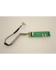 Compaq Evo N620c Bluetooth Board Cable 6017A0018901
