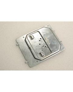 HP TouchSmart PC IQ700 IQ770 IQ771 IQ772 IQ790 Hinge Support Bracket