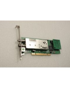 Acer Aspire RC900 RC800 PC Philips TV Tuner Card TU.78A02.006