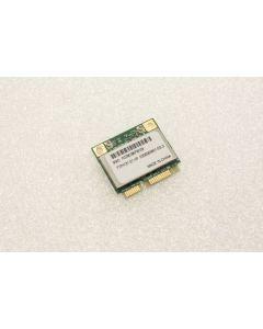 Packard Bell NAV50 WiFi Wireless Card T77H121.01
