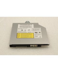 Lenovo Essential C Series All In One PC DVD/CD ReWriter SATA Drive DS-8A4S