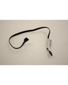 Lenovo ThinkCentre Edge 72 M91 SFF 430MM SATA Cable 54Y9941 54Y9948