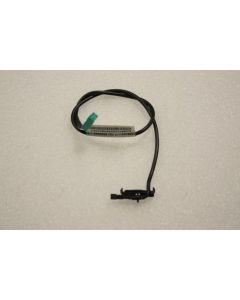 Lenovo ThinkCentre Edge 72 M91 SFF Temperature Sensor Cable 54Y9922