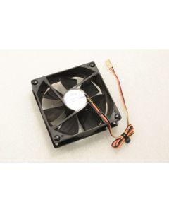 Jamicon 92MM x 25MM Case Fan JF0925S1ESBR