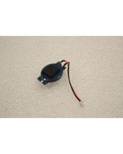 Packard Bell EasyNote E2316 CMOS BIOS Battery