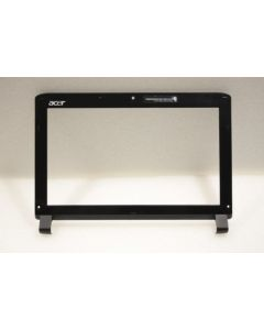 Acer Aspire One NAV50 LCD Screen Bezel AP0AE000200