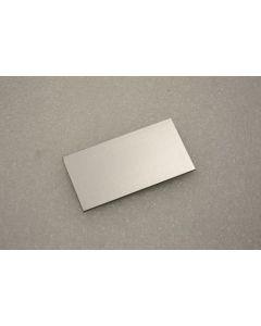 Fujitsu Siemens Amilo Pa 1510 Touchpad Sensor Board 810512-0112