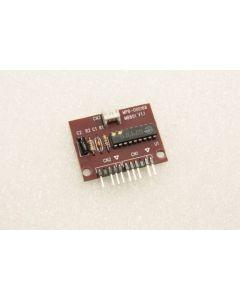 Acer Aspire RC900 MPB-000168 Board MB801 V1.1