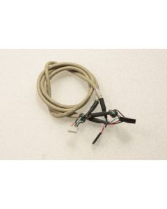Acer Aspire RC900 IR RF MB USB Cable 4S329-006