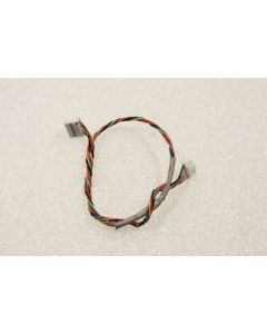 HP 2010i Connector Cable