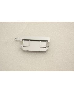 Sony Vaio VGC-LT All In One PC Peripheral Slot Cover