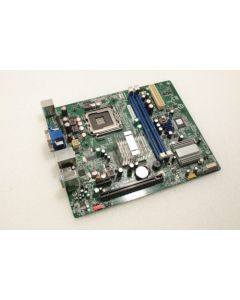 Acer Veriton X275 G41D01-1.0-6KSH Rev 1.1 Motherboard Socket 775