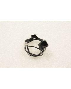 HP Compaq nc8430 Network Socket Cable