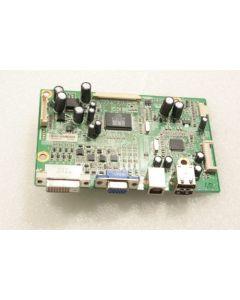 Dell UltraSharp 1708FP Main Board 6832177500P01