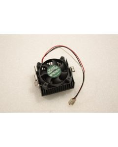 ElanVital C1305 CPU Heatsink Fan C5010T12MW