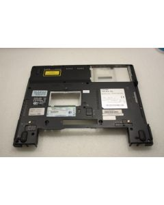 Toshiba Tecra M2 Bottom Lower Case AM000434221D-D