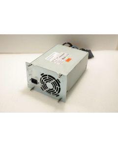 Sun Ultra 30 Lucent Technologies LP300A 300W PSU Power Supply 3001337-06