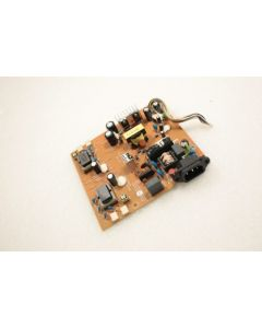 Dell E172FPT PSU Power Board 6832142100-02