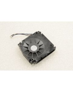 Dell Latitude C400 CPU Cooling Fan 1E441