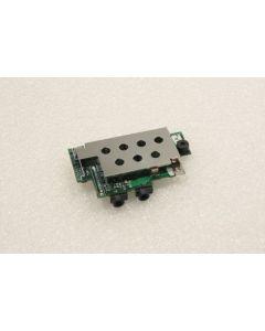 Dell Latitude C400 Audio Board 8H390
