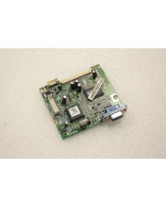 LG L1715SSN VGA Main Board 6870T772A11