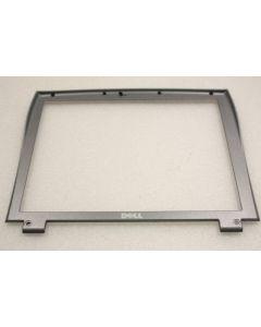 Dell Latitude C400 LCD Screen Bezel 60.42P07.001