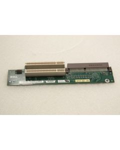 Dell 62YVH Optiplex GX260 Mini-tower PCI Expansion Card