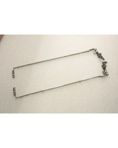 Dell Latitude D505 LCD Screen Hinge Support Brackets FBDM1032019
