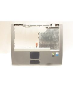 Dell Latitude D505 Palmrest Touchpad D1482