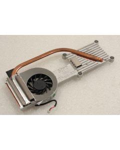 Medion MIM2220 CPU Heatsink Cooling Fan AD4805HB-TB3