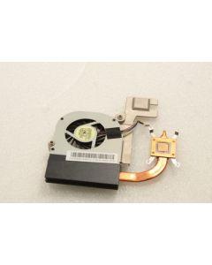 Asus F80 CPU Heatsink Cooling Fan 13GNM91AM050