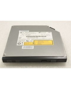 Medion MIM2220 DVD Writable CD-RW Drive GMA-4082N IDE Drive