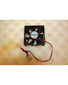 Atom S8025M 80mm x 25mm IDE Case Fan
