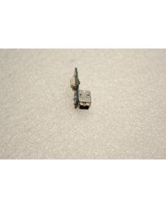 Lenovo ThinkPad R500 Firewire Port Board 42W7787