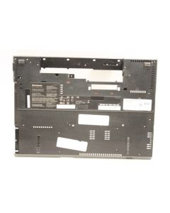 Lenovo ThinkPad R61 Bottom Lower Case 42W2231 42X4610
