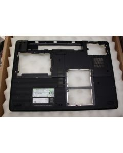 HP Compaq Presario V4000 Bottom Lower Case 385739-001