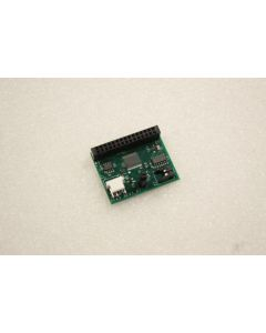 IBM Thinkcentre M51 PIV POV3 Administrative Chip 25P5082 25P5079