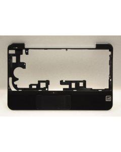 HP Compaq Mini 700 Palmrest Touchpad 504612-001