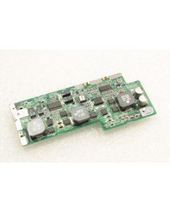Fujitsu Siemens Amilo D7820 DC To DC Boar 48.41T02.041