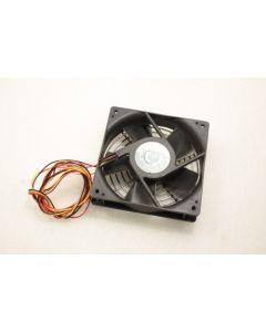 Elonex Resilience Case Cooling Fan 120mm x 25mm KD1212PTB2-6A