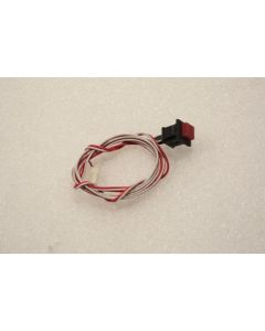 Elonex Resilience Button Cable