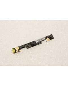 Acer Aspire One PAV70 Webcam Camera Board PK400007Y00