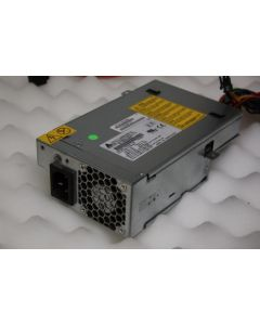 HP IQ700 IQ770 IQ771 IQ772 IQ790 TouchSmart PC 5070-2841 Delta DPS-230KB 210W PSU Power Supply