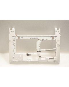 Acer Aspire One PAV70 White Bottom Lower Case AP0F0001100