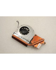 Advent 7011 CPU Heatsink Fan 40-U54710-02